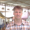 Олег, 50, г.Стерлитамак