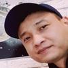 slava, 26, г.Сеул