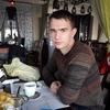 Валерий, 24, Мелітополь