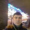 дмитрий, 34, г.Боровск