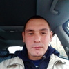 Ansar, 32, Tujmazy