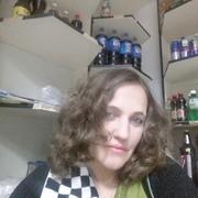олеся, 40, г.Невинномысск