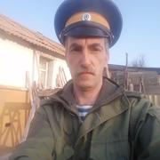 Андрей 45 Енотаевка