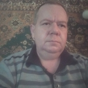 Юрий 48 лет (Рак) хочет познакомиться в Алупке