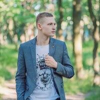 Макс, 29 лет, Дева, Одесса