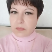 Светлана, 53, г.Анапа