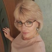Светлана 30 Жодино