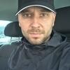 Anton, 34, г.Москва