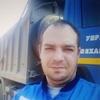 Лёша, 38, г.Ставрополь