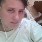 таня, 32, г.Фурманов