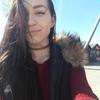 Алёна, 26, г.Нэшвилл