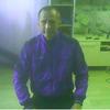 Дмитрий, 46, г.Колпино