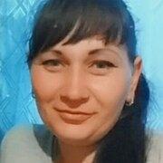 Лидия, 30, г.Карачаевск