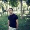 Feruz, 28, г.Зарайск