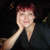 Маша, 48 лет, Весы, Краснодар