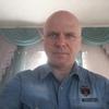 Валерий, 50, г.Павлоград