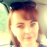 Екатерина, 29, г.Алматы́