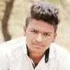 Sanjay bariya, 20, г.Gurgaon
