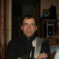 Дмитрий, 44 года, Козерог, Симферополь
