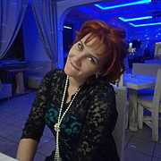 Елена, 36, г.Алабино