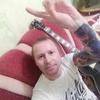 Aleksey, 31, Sovetskiy