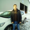 Aleksandr, 46, Oryol