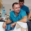Николай, 30, г.Сызрань