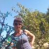 Елена, 38, г.Славгород