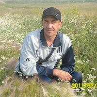 Евгений, 48 лет, Скорпион, Иркутск