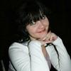Евгения, 37, г.Стерлитамак