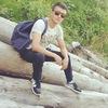 Gani, 25, г.Алматы́
