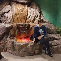 Юлия, 42 года, Рыбы, Санкт-Петербург