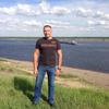 Вячеслав, 46, г.Сыктывкар
