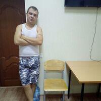 Денис, 33 года, Овен, Воронеж