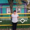nataliya, 60, Novonikolayevskiy