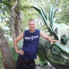 Вячеслав, 41, г.Балаково