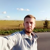 Станислав, 36, г.Некрасовка