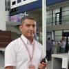 shuhrat, 43, г.Навои