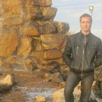 Павел, 31 год, Близнецы, Ярославль