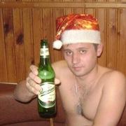 Сергей, 37 лет, Телец