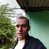 Albert Smirnov, 34, Taganrog