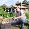 Haydarov Elmurod, 32, г.Обнинск
