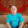 друг, 51, г.Миасс