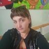 Алена, 41, г.Новосибирск