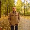 Ярослав, 55, г.Белосток