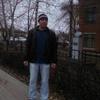 Denis, 39, Rossosh