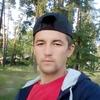 темур, 26, г.Самарканд