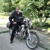 Евгений, 36, г.Калининская