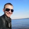 Валерий, 31, г.Нижнекамск