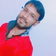 Xsmat Bacha, 24, г.Исламабад